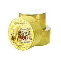 Ekel Гель улитка 100% Cosima Premium Gold Snail 100% Sooting Gel