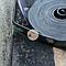 Лента стыковочная Брит АЭРО 50*8, фото 2