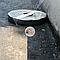Лента стыковочная Брит АЭРО 50*8, фото 3