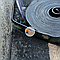 Лента стыковочная Брит А 50*5, фото 2