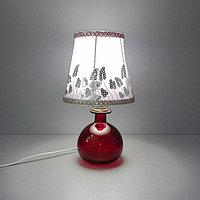 Настольные лампы Алматы