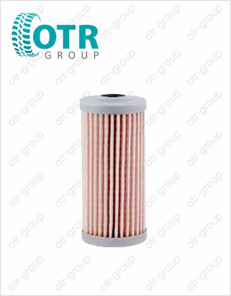 Топливный фильтр JOHN DEERE CH10479