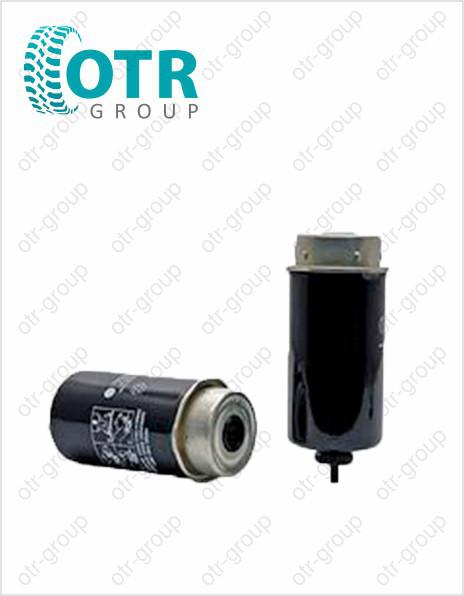 Топливный фильтр JOHN DEERE RE67901