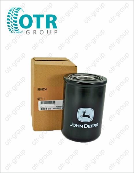 Гидравлический фильтр JOHN DEERE RE69054