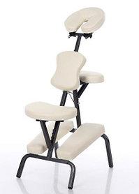 Кресло для массажа RELAX Cream