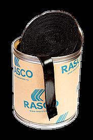 Лента стыковочная Rasco 40*10
