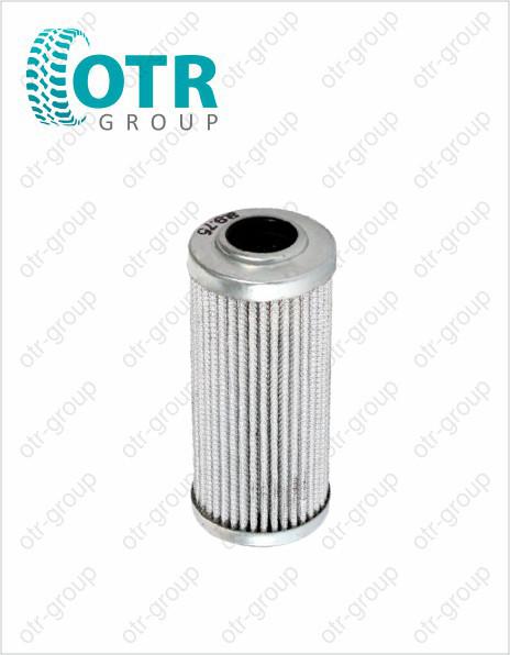 Гидравлический фильтр JOHN DEERE RT6005003244