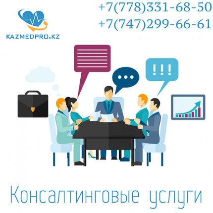 Составление бизнес-плана, фото 2