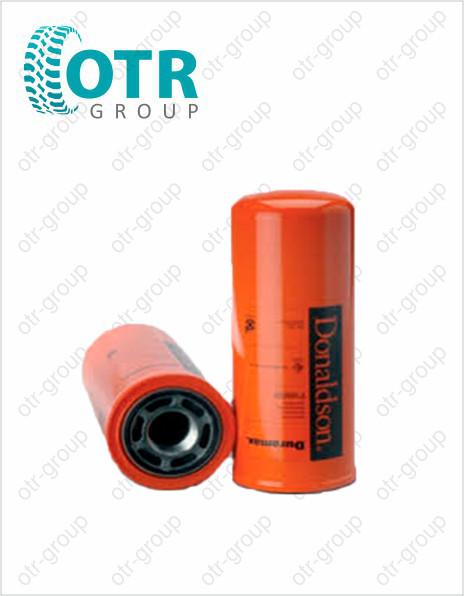 Гидравлический фильтр JOHN DEERE RE43231