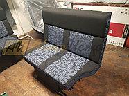 Сиденья на Газель, Газон, фото 2