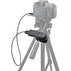 Sony RM-VP R1 пульт с Multi разъемом, фото 2