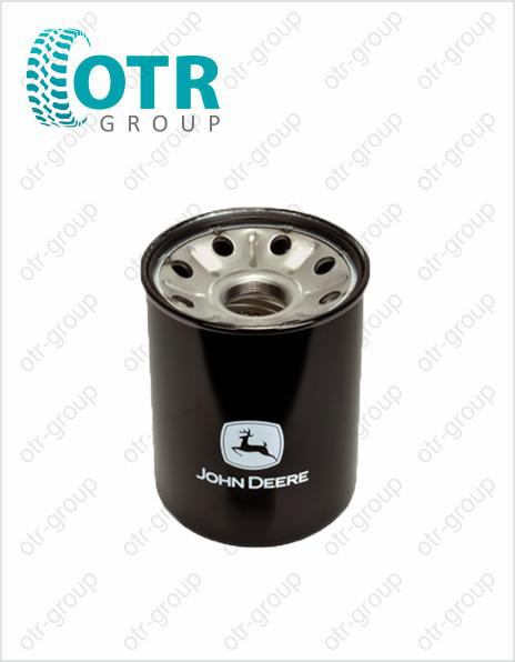 Гидравлический фильтр JOHN DEERE RE45864