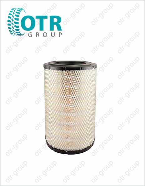 Воздушный фильтр JOHN DEERE RE67124
