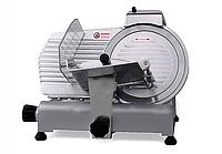 Слайсер промышленный ZD-3000B