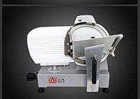 Слайсер промышленный ZD-2500
