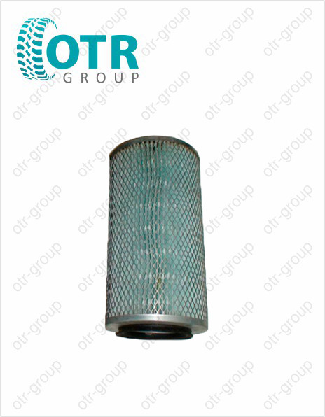 Воздушный фильтр JOHN DEERE RE67829