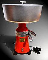Сепаратор электрический «Мотор Січ СЦМ 100» металлический, фото 1