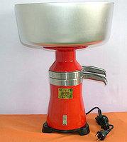 Сепаратор электрический «Мотор Січ СЦМ 100» комби