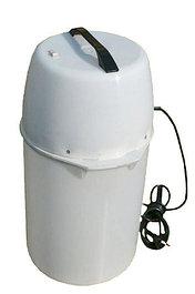 Сепараторы молока, маслобойки