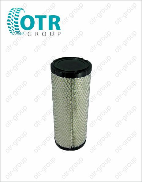 Воздушный фильтр JOHN DEERE RE68048