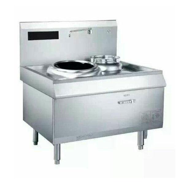 Плита индукционная 15 кВт