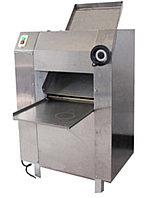 Производственная тестораскатка YP-500