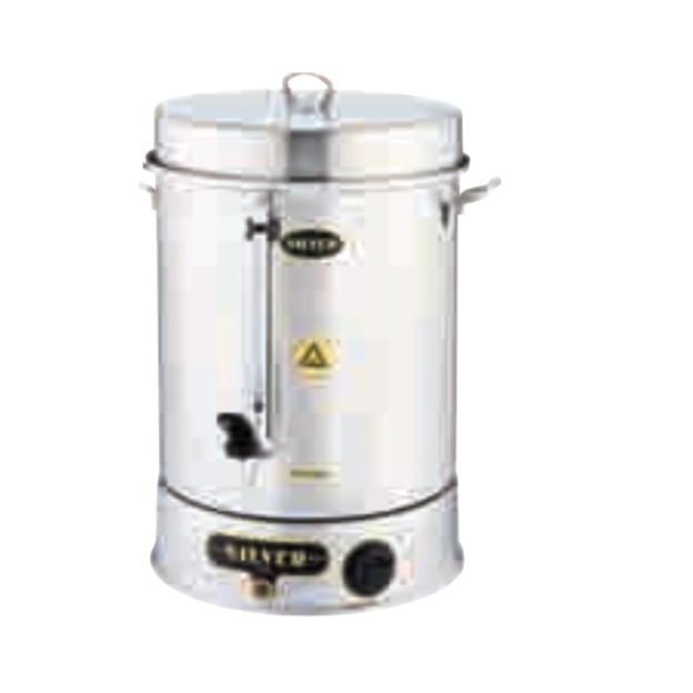 Электро кипятильник ( чаераздатчик) 50литров