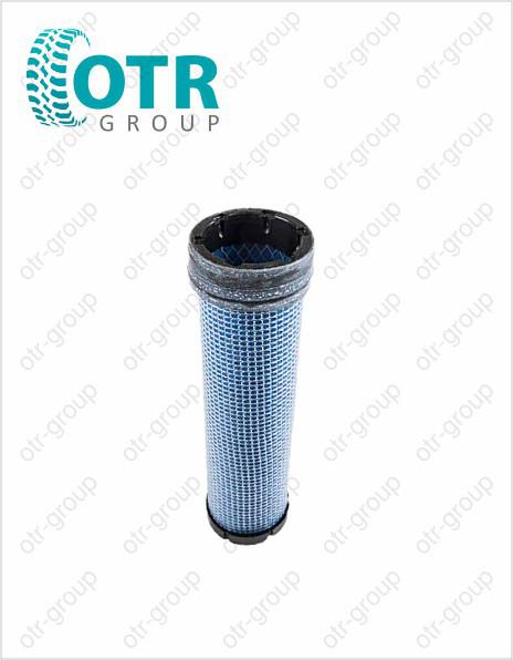 Воздушный фильтр JOHN DEERE RE68049