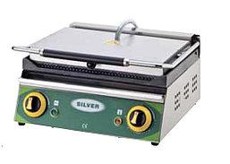 Тостер промышленный для донера SILVER производство Турция