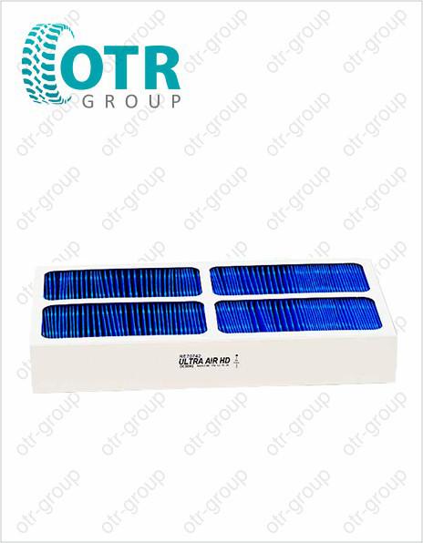 Воздушный фильтр JOHN DEERE RE70742