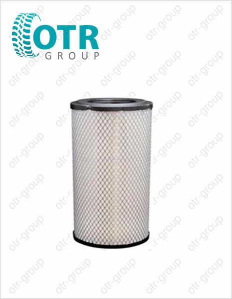 Воздушный фильтр JOHN DEERE RT6005011111