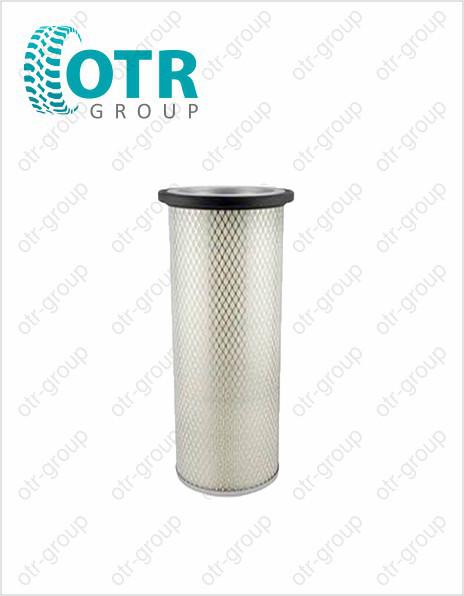 Воздушный фильтр JOHN DEERE U44956