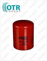 Охлаждающей жидкости фильтр JOHN DEERE AR94650