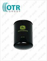 Охлаждающей жидкости фильтр JOHN DEERE RE11992