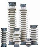 Изолятор опорно-стержневой ИОС 35-500-01-1