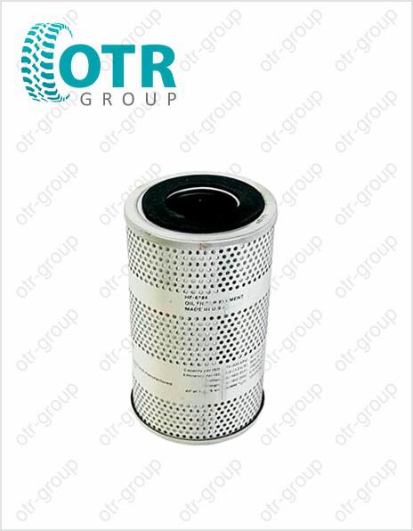 Трансмиссии фильтр JOHN DEERE AR99661