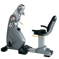 Комплексный тренажер руки/ноги UltraGym Complex Cardio UG-CC001