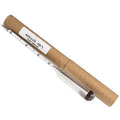 Спиртометр АСП-3 (70-100%) высокоточный