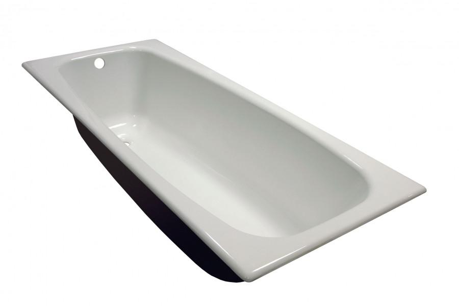 Ванна чугунная 1700*700 мм Грация-Б