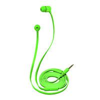 Trust Duga In-Ear Green Neon наушники (Trust Duga In-Ear Green Neon)