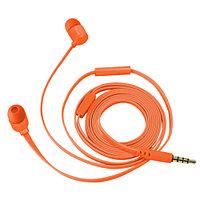 Trust Duga In-Ear Orange Neon наушники (Trust Duga In-Ear Orange Neon)