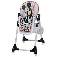 """Стульчик для кормления Polini """"470 Disney baby"""""""