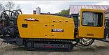 Установки ГНБ с тягой от 20 до 60 тонн, фото 2