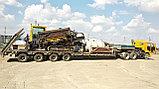 Установки ГНБ с тягой от 20 до 60 тонн, фото 4
