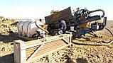 Установки ГНБ с тягой от 20 до 60 тонн, фото 5