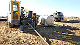 Установки ГНБ с тягой от 20 до 60 тонн, фото 6