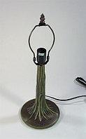 База для лампы 609 ROSAS 26 cm