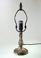 База для лампы 329A GLORIETTA 14 cm