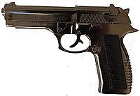 Зажигалка пистолет 608