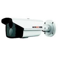 Камера Novicam Pro T29W